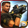 Frontline Commando - Glu Games Inc
