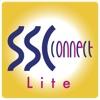 SSCconnectL