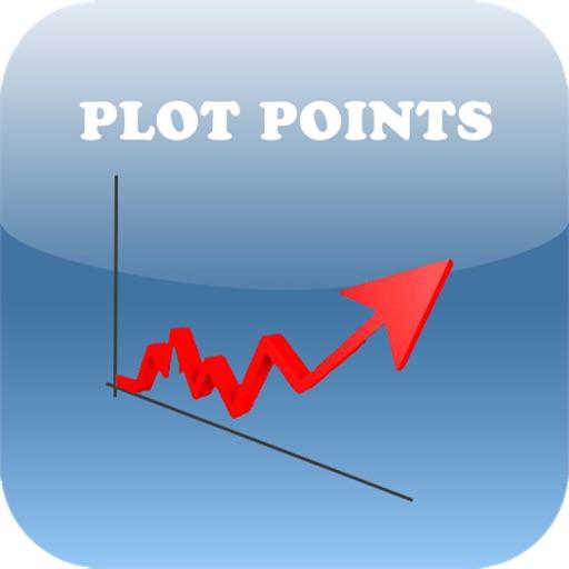 PlotPoints