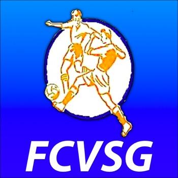 FCVSG