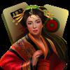 Mahjong world contest (Full) - 8Floor