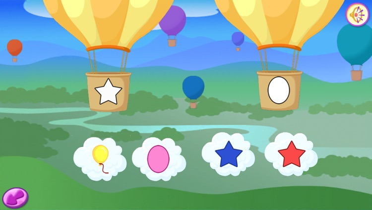 JumpStart Preschool Magic of Learning screenshot-1