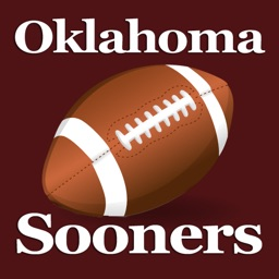 Oklahoma Sooners Football Trivia and More