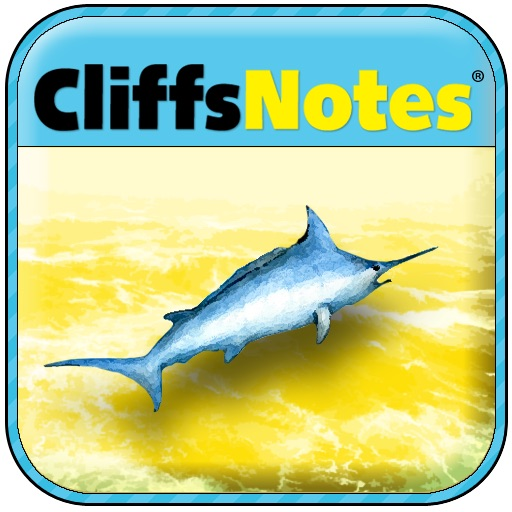 The Old Man and the Sea - CliffsNotes