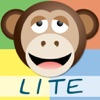 AniSays LITE - Animals Simon Game - iPhoneアプリ