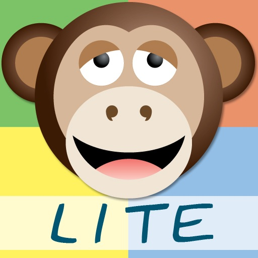 AniSays LITE - Animals Simon Game