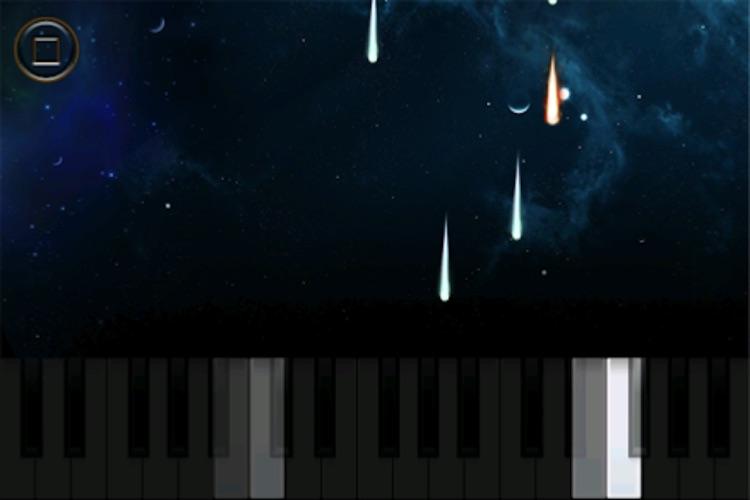 멋진 피아노