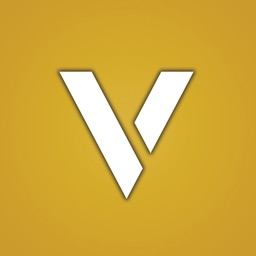 Vista Now