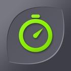 Eye Timer (目タイマーで目の健康を保護してください) icon