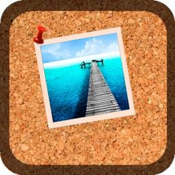 Slide n' Share -- Photo Uploader