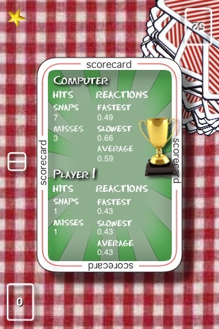 SNAP! Lite screenshot-3