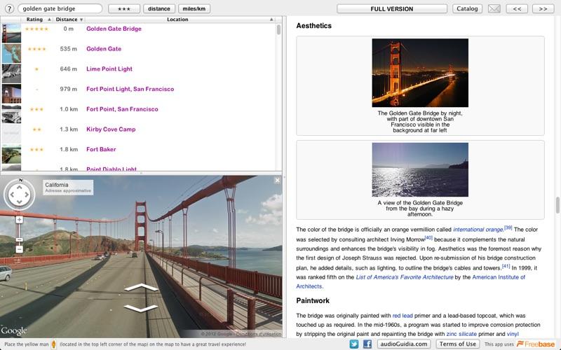 여행 가이드 - World Explorer (한국어) for Windows