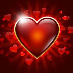 Best Love Ringtones - 1 Free