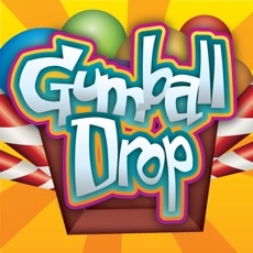 Activities of Gumball Drop