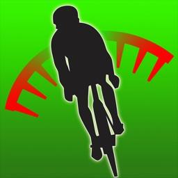 Bike Speed Limits Lite