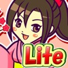 松竹梅 パチンコ Lite - iPhoneアプリ