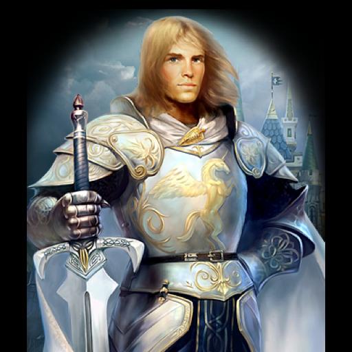 King's Bounty. Легенда о рыцаре (MULTI6)