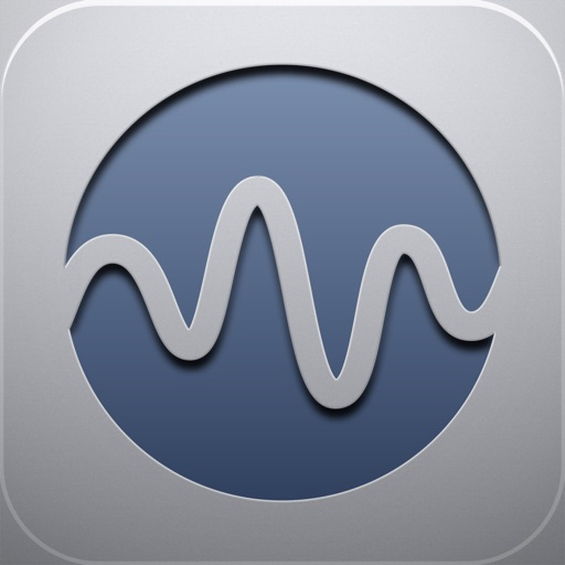 Ambiance iOS App