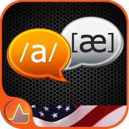 SpeakAP - Analyze Pronunciation