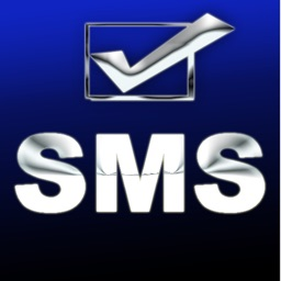SMS group contacts