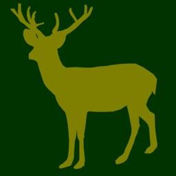 Deer Calls Mobile