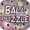 Ball Puzzle - Imagination Stairs - free game for young children