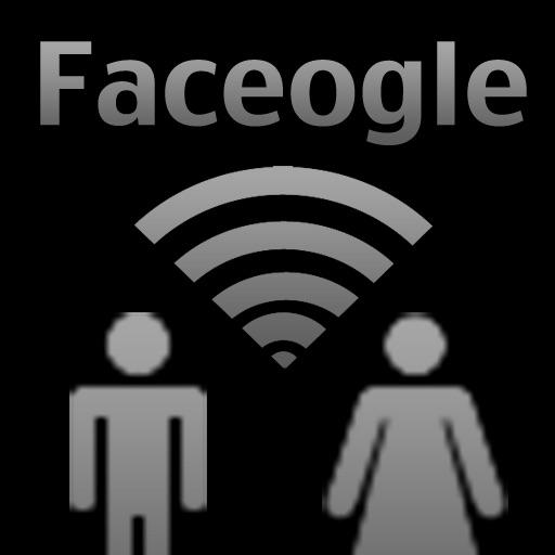 Faceogle