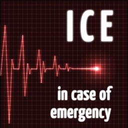 ICE | in case of emergency