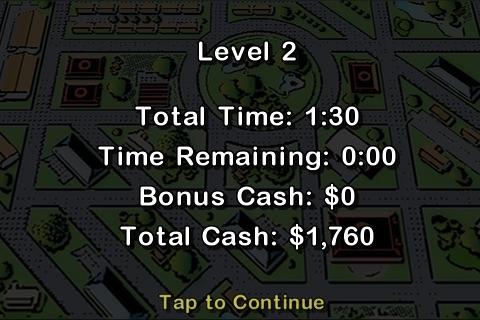 Maze Craze Plus screenshot-4