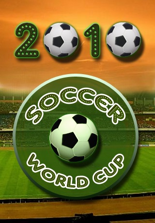2010 Soccer World Cup