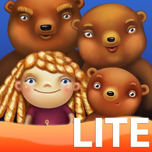Goldilocks and the Three Bears - Lite