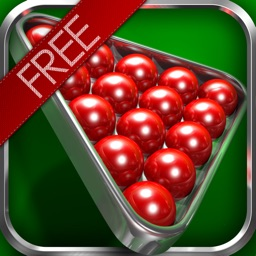 International Snooker 2012 Free