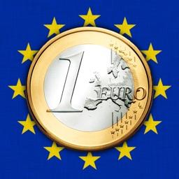 Kids Count Money: Europe