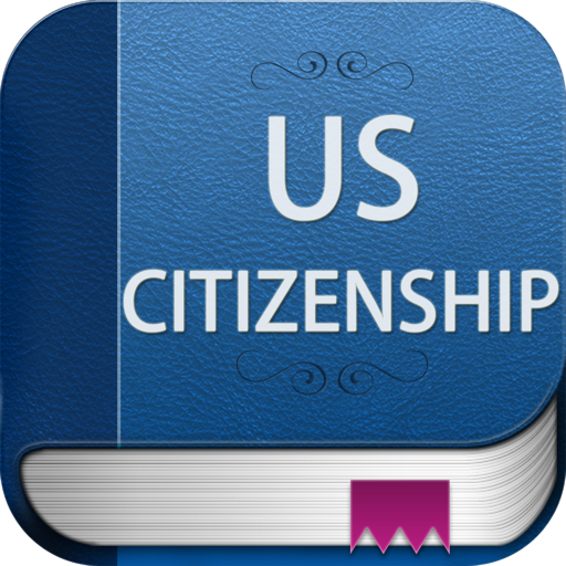 US Citizenship Test Prep