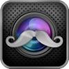 Mustache Makeover Lite HD