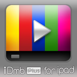 iDmb Plus for iPad