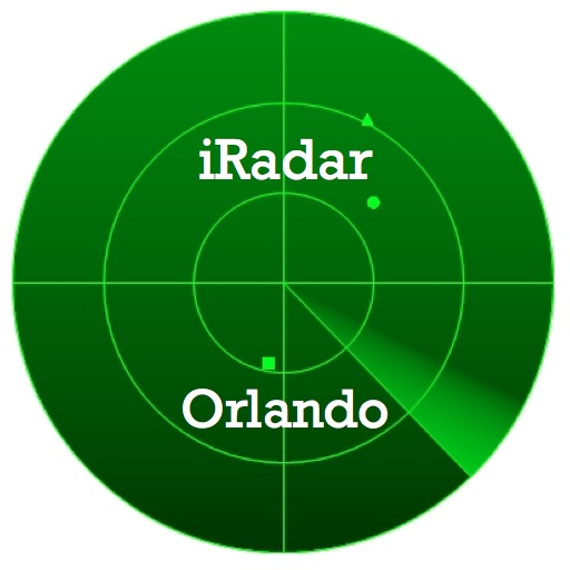 iRadar Orlando
