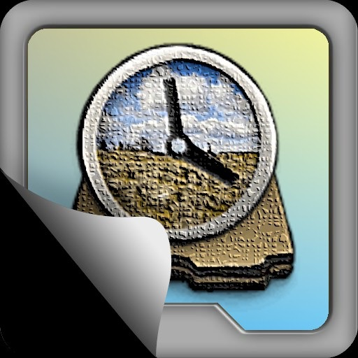 Great Clock HD