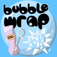 Activities of BubbleWrapping Challenges