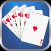 Poker Fever - Sprakelsoft Cover Art