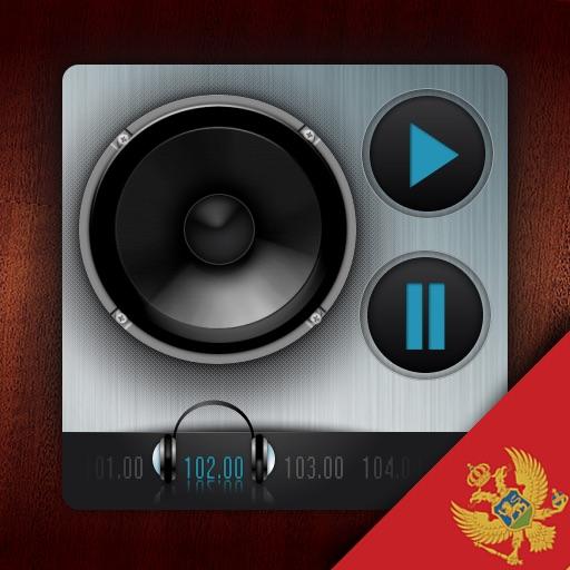 WR Montenegro Radio