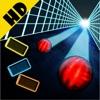 Casse Briques HD