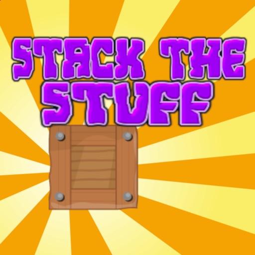 Stackn the Stuff