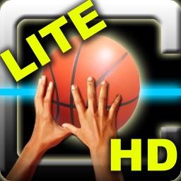 CoolShot HD Lite