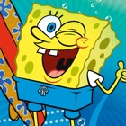 SpongeBob Bikini Bottom Sports icon