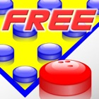 Ice Bowling Free icon