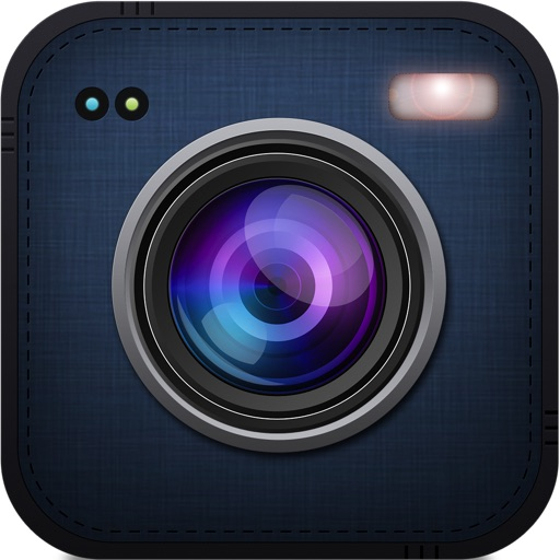 Effecty - Photo Effects