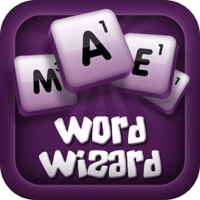 Codes for Word Wizard™ Hack