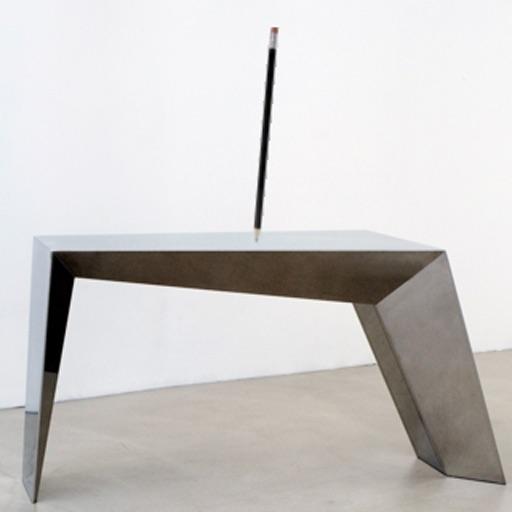 Pencil Balance
