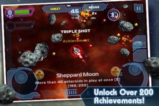 Asteroids: Gunnerのおすすめ画像4